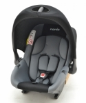 nania Baby Ride ECO Rock