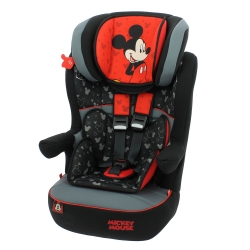 Автокресло nania Imax SP Disney, Mickey mouse