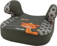 nania Dream Animals GIRAFE