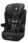 Автокресло Ferrari I-max SP, Black