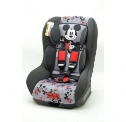 nania Driver Disney, mickey mouse