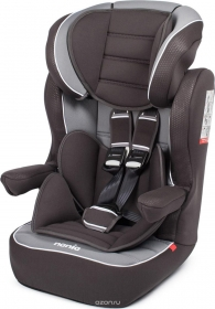 Автокресло nania Imax SP Isofix, Shadow