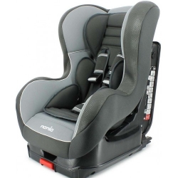 Автокресло nania Cosmo SP Isofix, Shadow